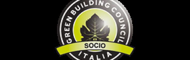 GREEN BUILDING COUNCIL E CERTIFICAZIONE LEED
