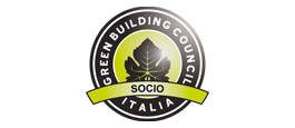 GREEN BUILDING COUNCIL E CERTIFICAZIONE LEED